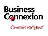 BCX.logo