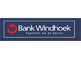 Bank.Windhoek.logo