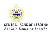 Central.Bank.Lesotho.logo