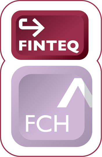 Finteq Clearing House