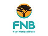 FNB.logo