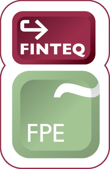 Finteq Payment Engine hpfas