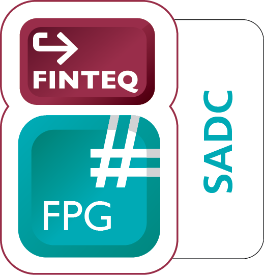 Finteq Payment Gateway for SADC