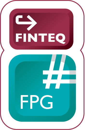 Finteq Payment Gateway