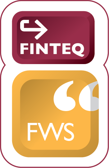 Finteq Workflow Solutions