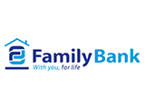 Family.Bank.Logo