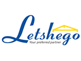 Letshego.Bank.logo