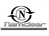 Namclear.Logo