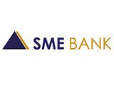 SME.Logo