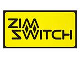 Zimswitch.Logo