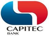 capitec-bank-logo1