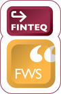 Finteq Payment Workflow Soution