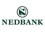 nedbank.limited.logo