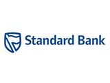 standardbank.logo