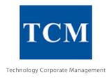 tcm.logo