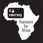 Payments For Africa