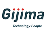 gijima.logo_new