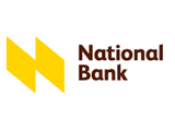 national_bank_logo_new