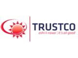 Trustco