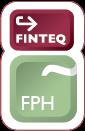 Finteq Payment Hub