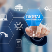 Why banks need to migrate to digital payments?